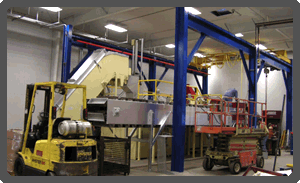 New Furnace Prices >> MetaMag Products - Recycle (Metamag Magnesium Solutions, Strathroy, Ontario, Canada)